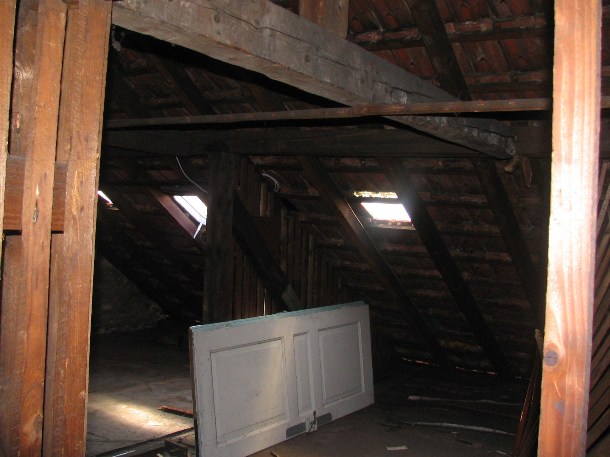 Creer Une Terrasse Tropezienne création de terrasse de toit en alsace | huss couverture