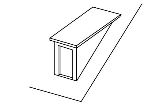 cr ation de lucarne strasbourg et dans les alentours huss couverture. Black Bedroom Furniture Sets. Home Design Ideas