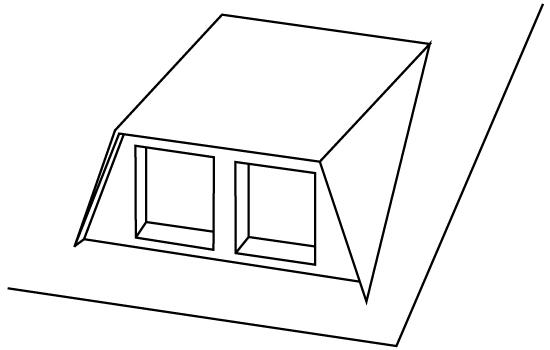 cr ation de lucarne strasbourg et dans les alentours. Black Bedroom Furniture Sets. Home Design Ideas